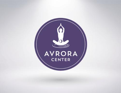 Avrora center